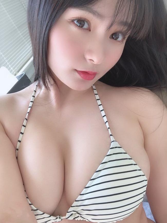 hoshina_mizuki (8)