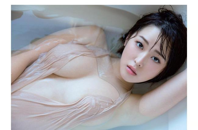 oshino_sara (31)