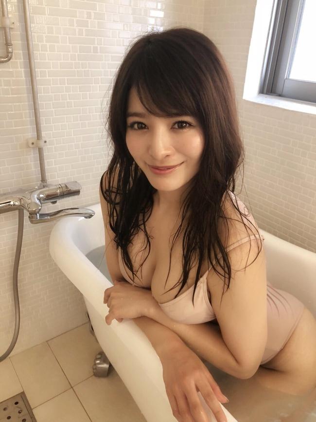 haruna_megumi (3)