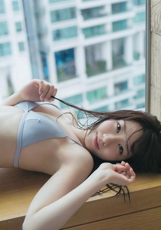 kashiwagi_yuki (61)
