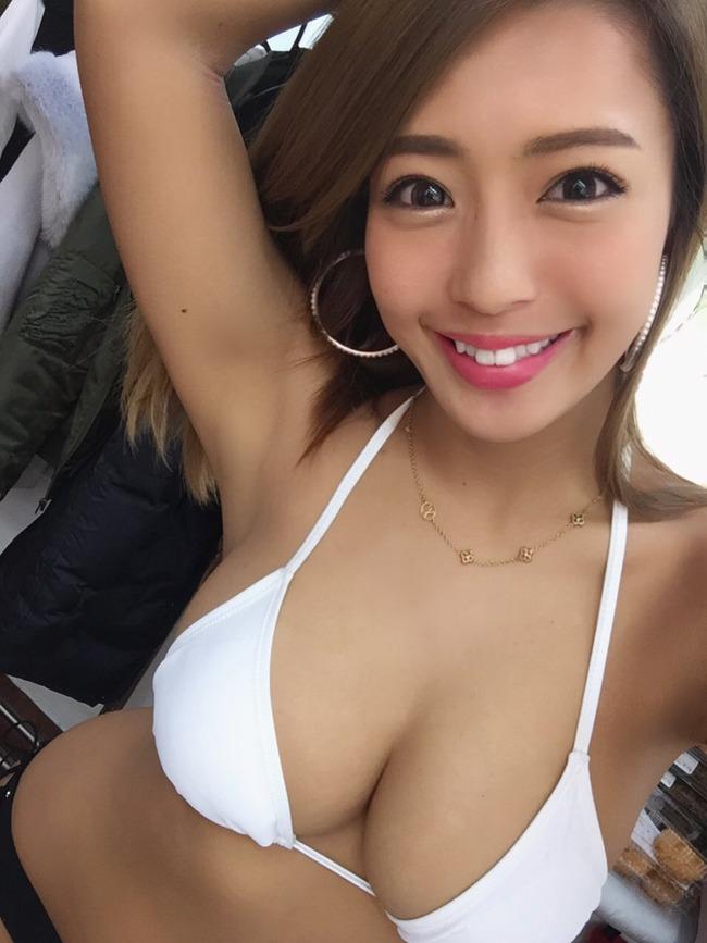 hashimoto_rina (27)