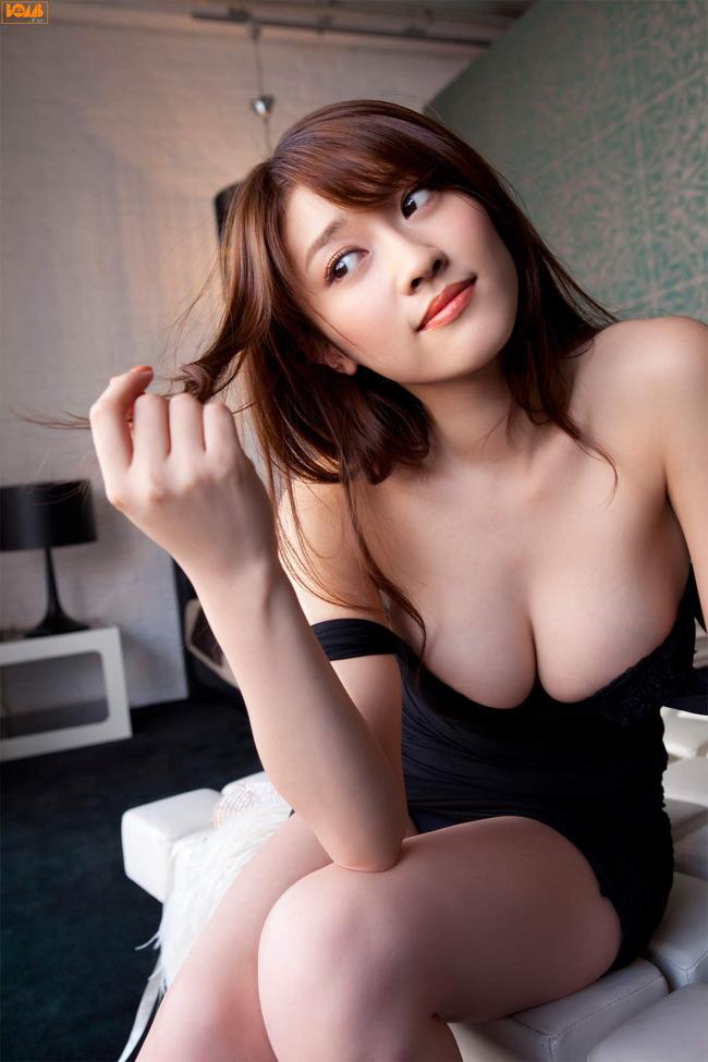 hara_mikie (26)