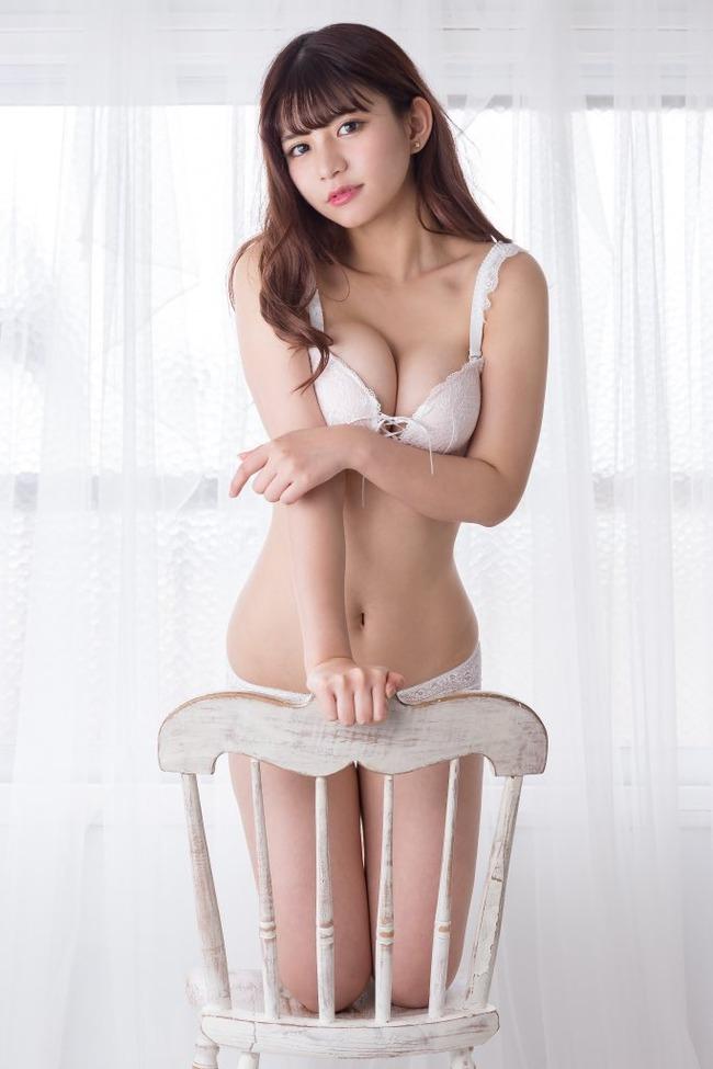 honnda_yuuho (17)