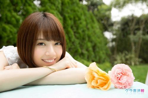 hashimoto_nanami (33)