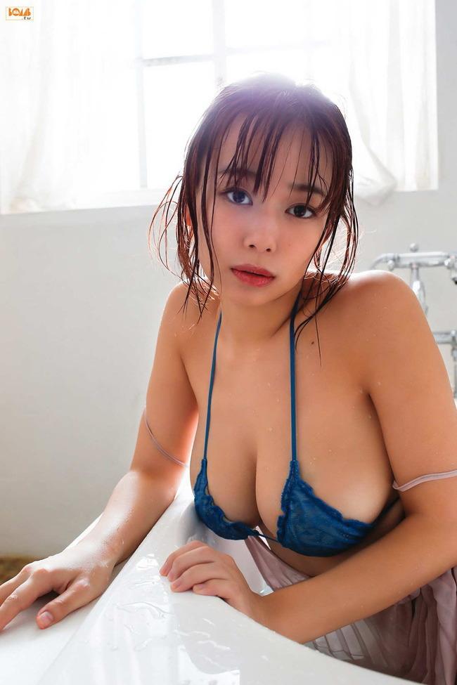 wachi_tsukasa (12)
