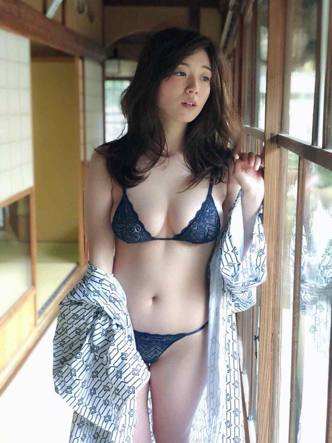 sono_miyako (10)