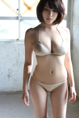 kishi_asuka (39)