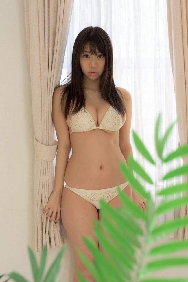 suzuki_fumina (18)