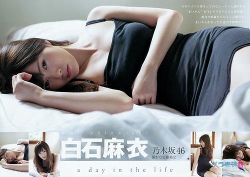 shiraishi_mai (41)