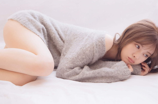shiraishi_mai (21)