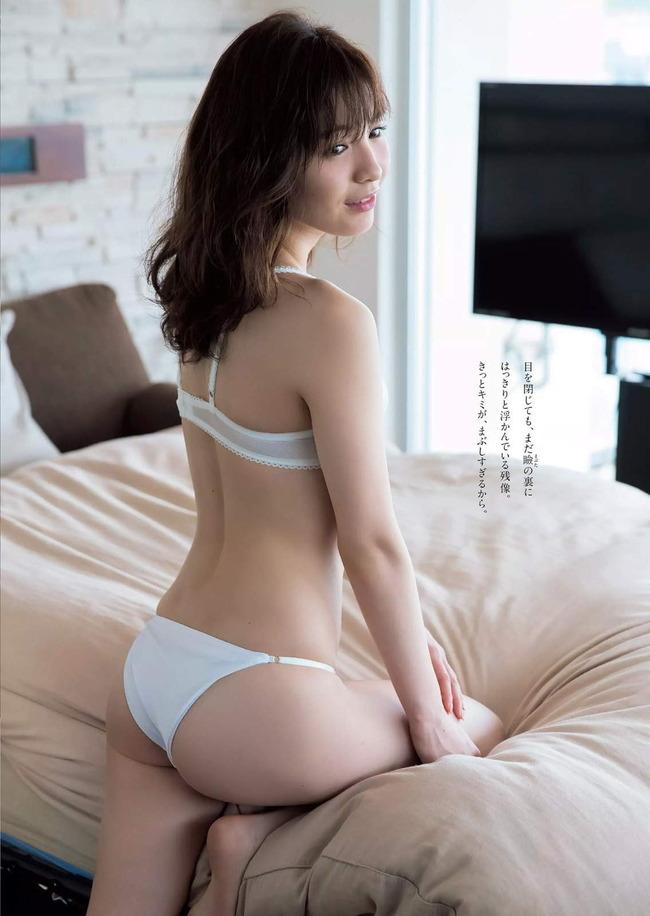 honoka (20)