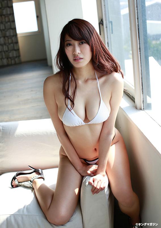 someya_yuka (13)