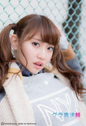 nagao_mariya (12)