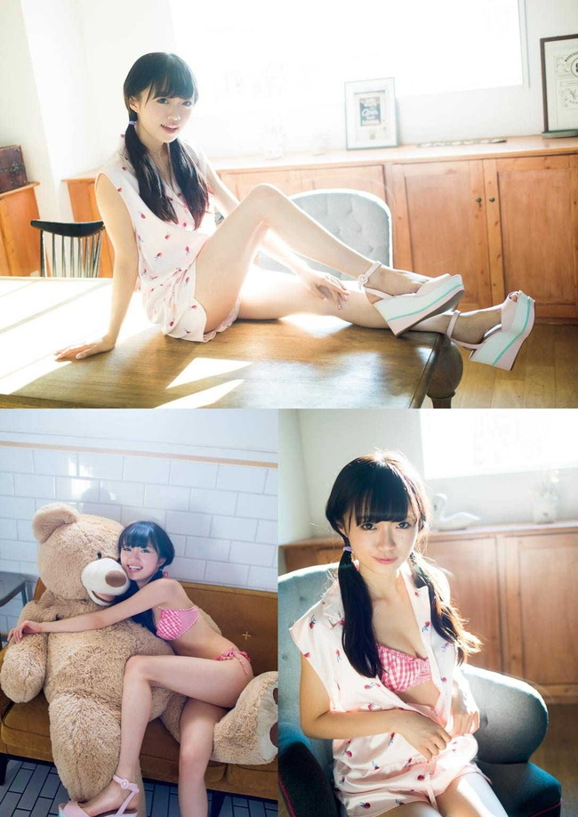 nakai_rika (6)