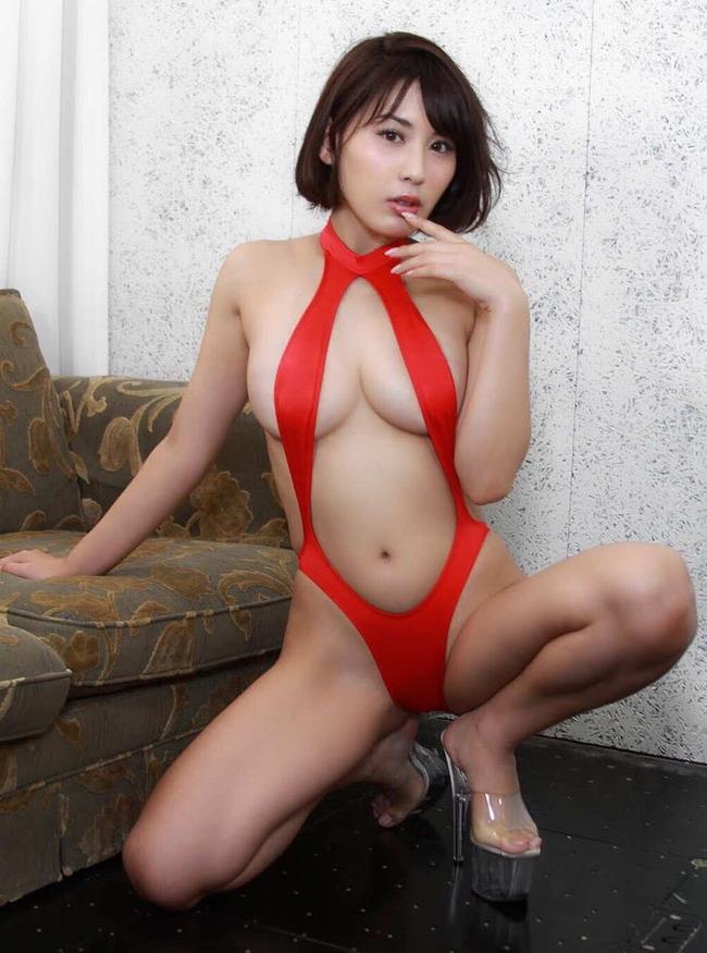 kaneko_tomomi (23)