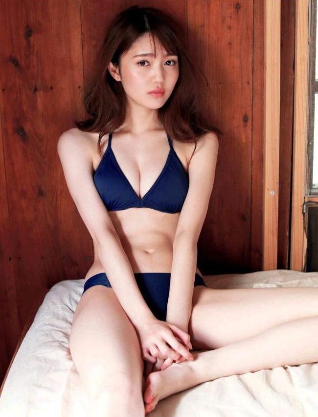 matsukawa_nanaka (28)