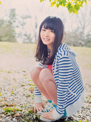 nagahama_neru (20)
