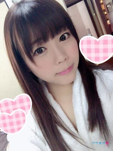 uza_miharu (32)