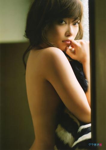 sashihara_rino (39)