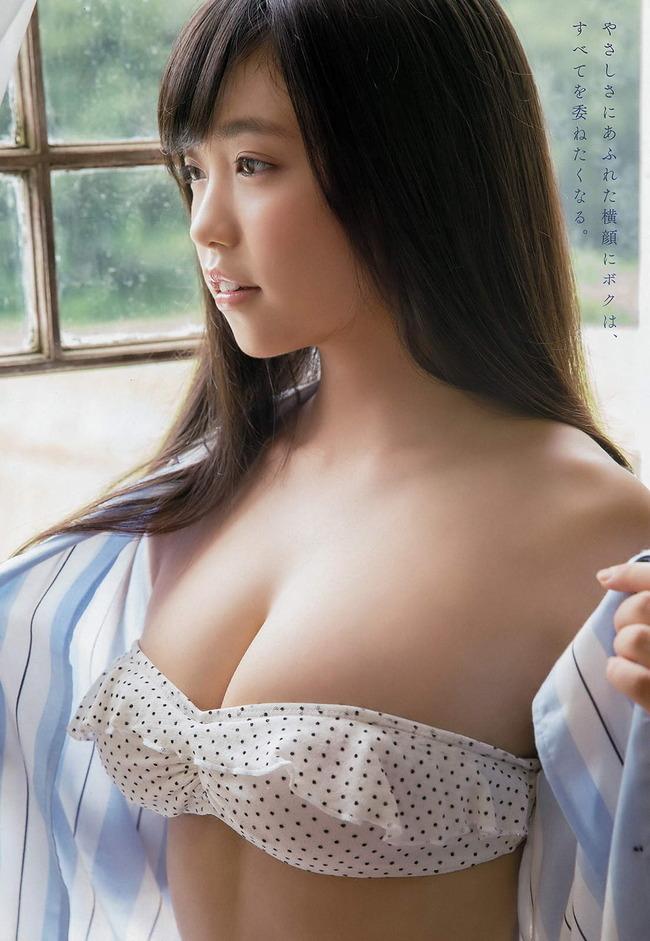 ohara_yuno (37)