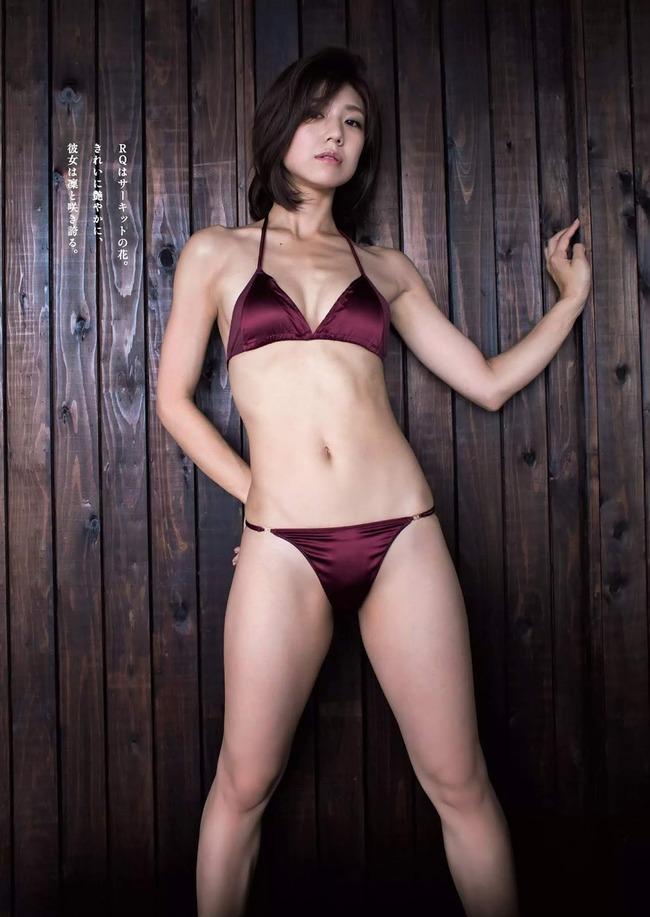 藤木由貴 美人 かわいい (27)