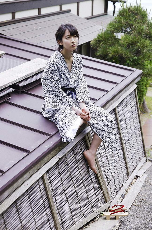 yoshioka_riho (43)