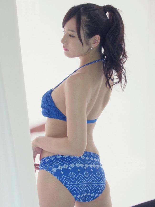 kiyose_yuuki (29)