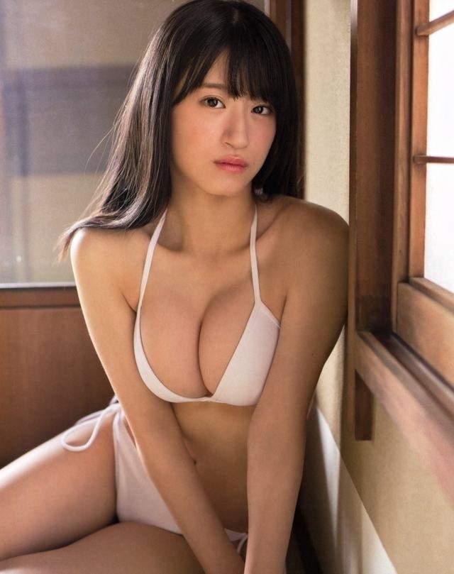 jyounishi_rei (28)