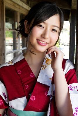 kamimura_yuri (25)