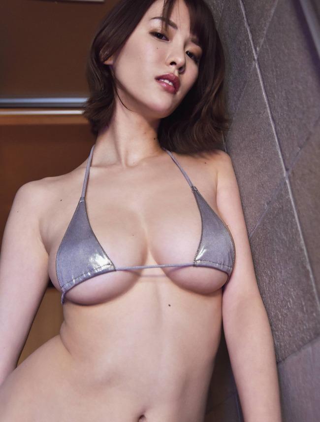 natsuki_sena (37)