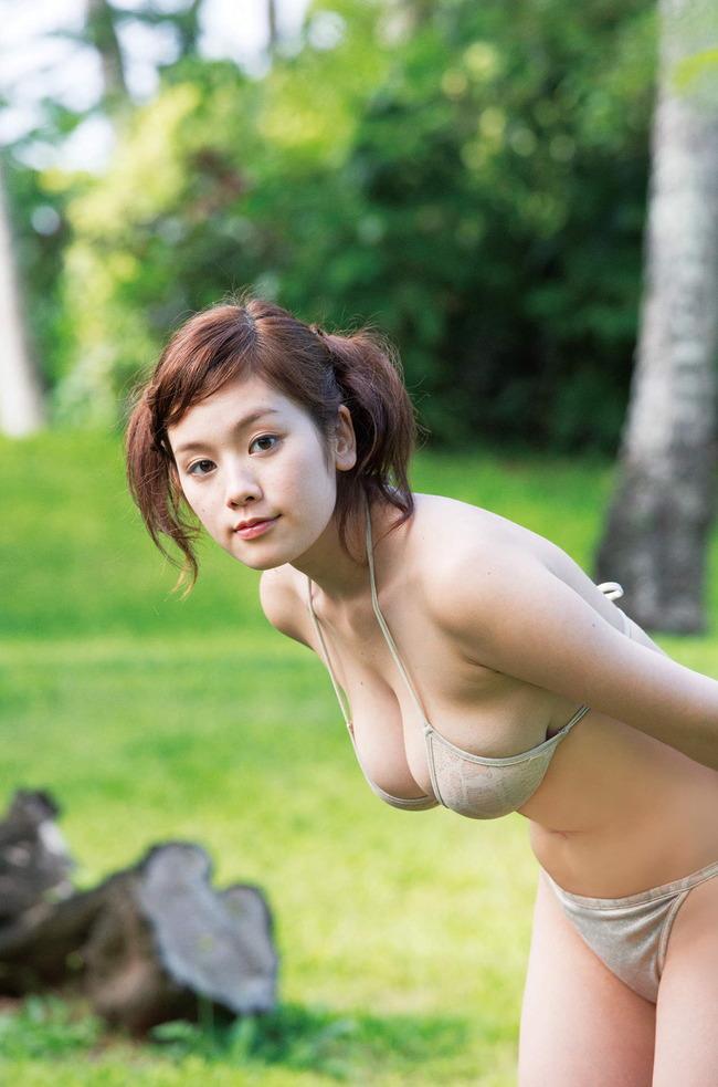 kakei_miwako (40)