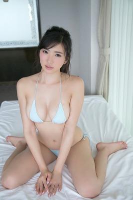 matsushima_eimi (1)
