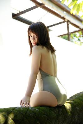 yamada_nana (32)