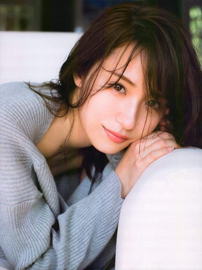 eto_misaki (15)