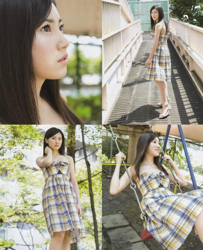 kitagawa_ryouha (13)
