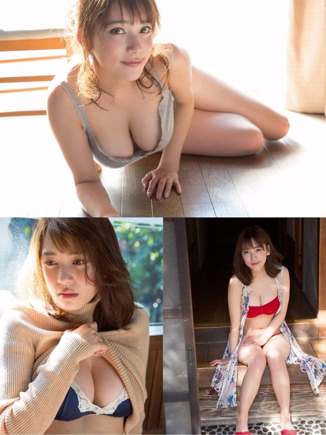 tomaru_sayaka (25)
