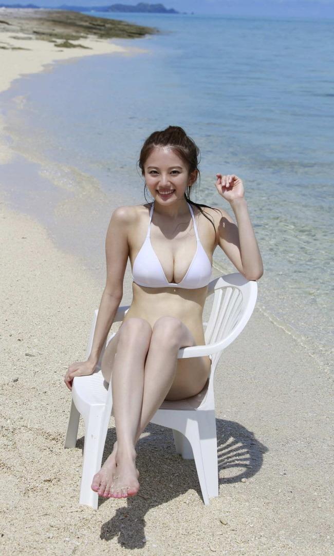 ito_sayako (29)