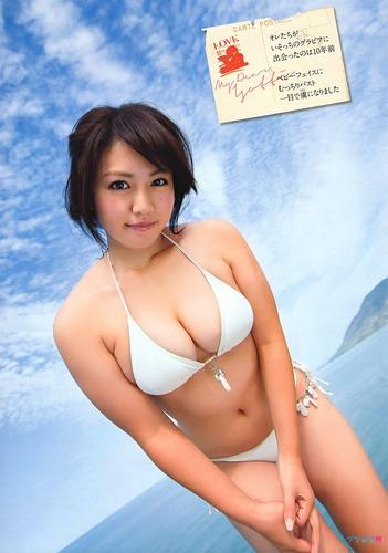 isoyama_sayaka (81)