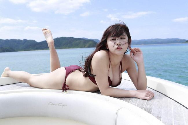 asakawa_nana (51)