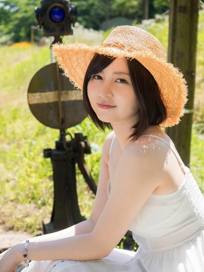 iwata_karen (8)