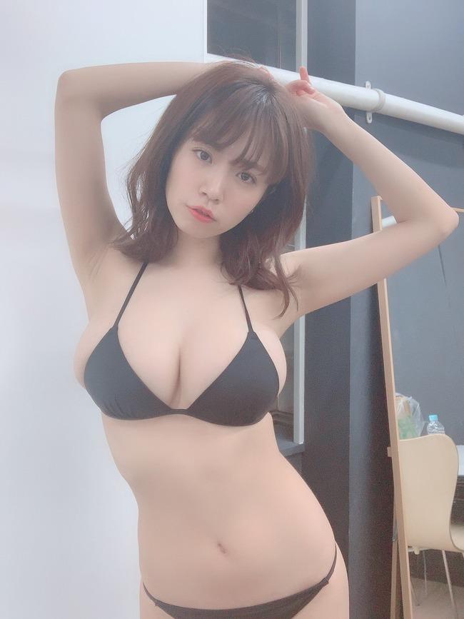 nanoka (32)