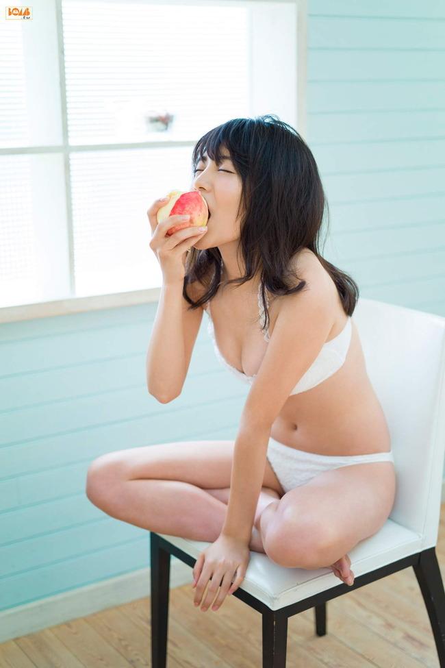 matsunaga_arisa (1)