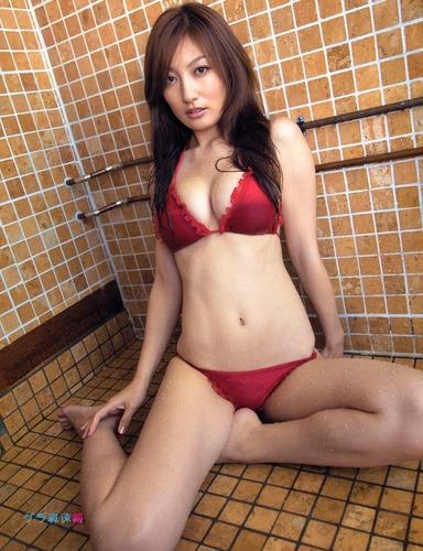 kumada_youko (90)