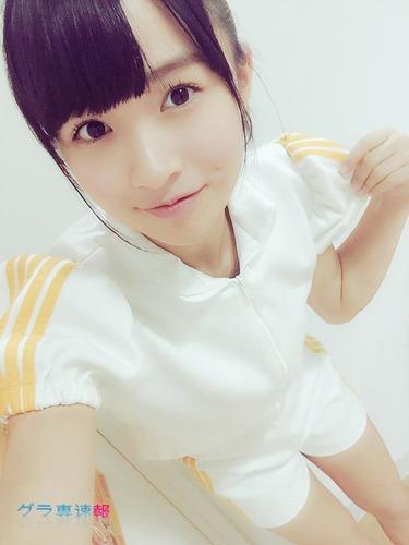 momokawa_haruka (1)