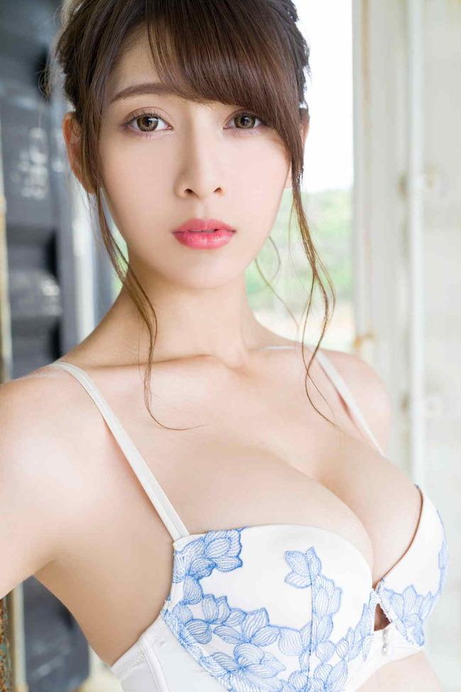 anjyera_mei (10)