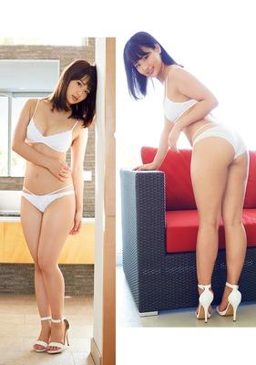 hirashima_natumi (4)