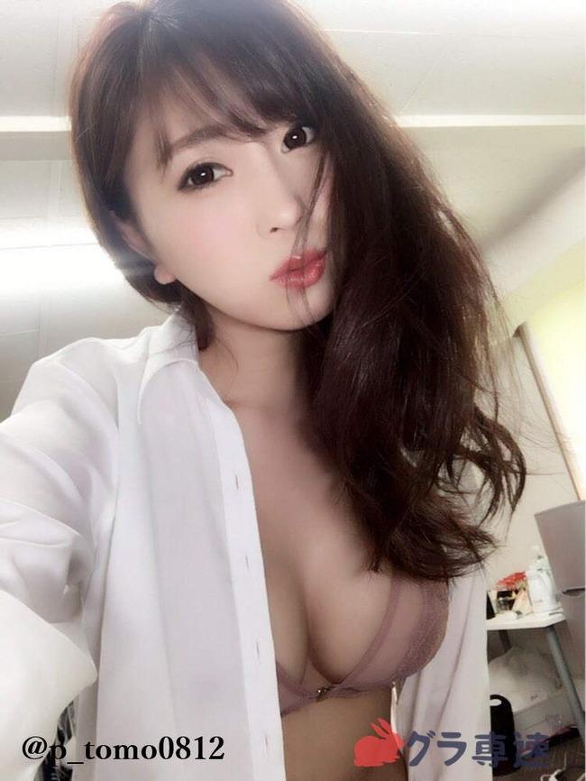 morisaki_tomomi (39)