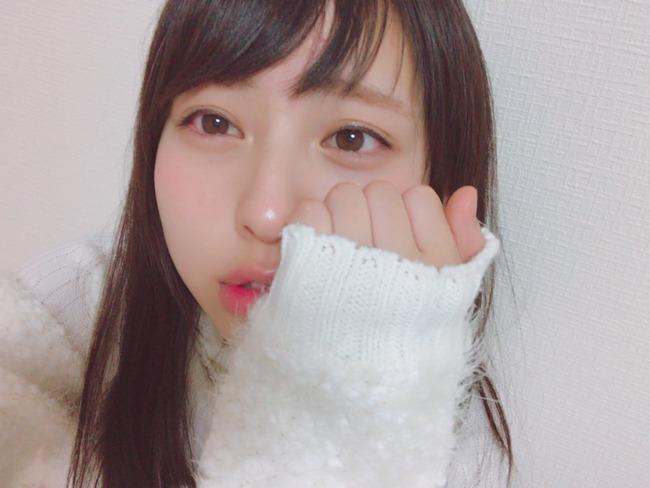okiguti_yuna (2)