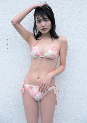 matunaga_arisa (25)