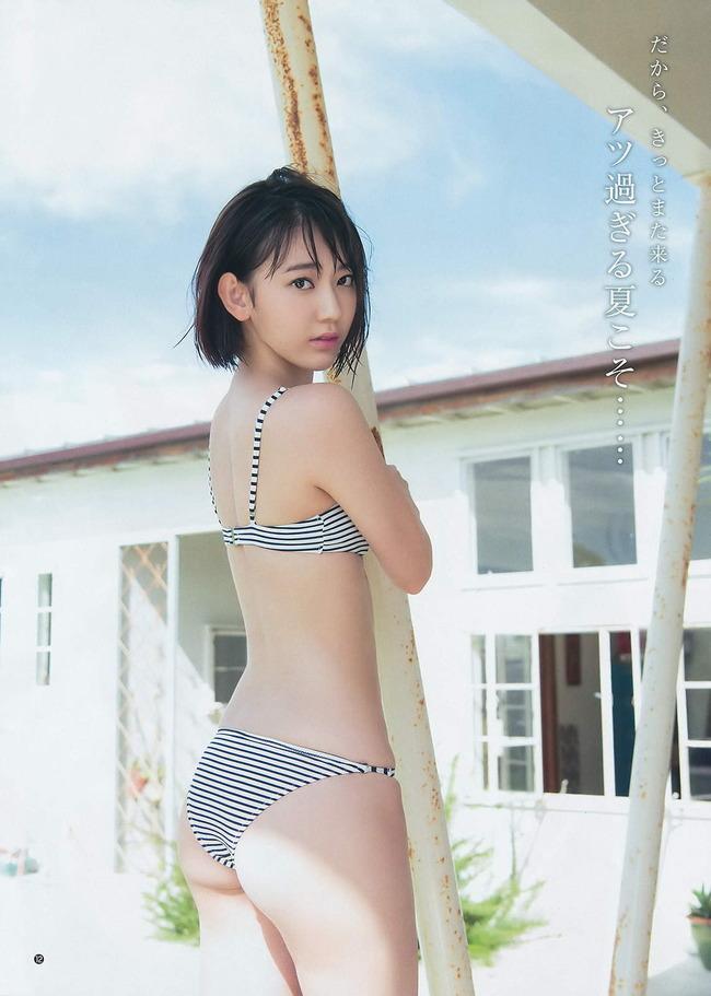 miyawaki_sakura (15)